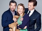 Bridget Jones's Baby: Everything you need-to-know
