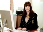 Stylist Patricia Field explains how she developed the costumes for The Devil Wears Prada