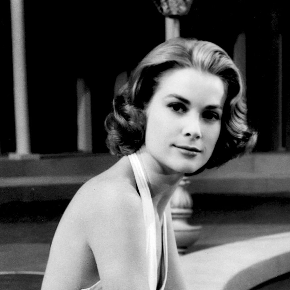10 Of Grace Kelly s Mo...
