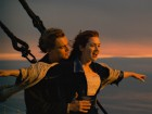 Billy Zane has come forward with how he thinks Titanic *should* have ended