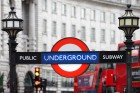 Crime On The London Tube: The Central Line Is THE WORST