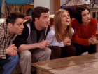 13 Friends Episodes Every Twenty-Something Is Still Applying To Their Own Life