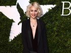 Tuppence Middleton Chats War & Peace, Plan Bs & Paul Dano