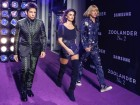 6 Looks You Need To See From Last Night's Zoolander 2 Walk Off