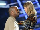 Kanye West Just Burned His Friendship With Taylor Swift To The Ground