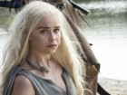 There are officially only 13 hours of Game of Thrones left