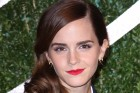 Emma Watson's phone went off in an interview and revealed THE perfect ringtone