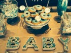 These are the 12 best celebrity baby showers ever thrown...
