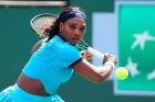 All the times Serena Williams was totally ace
