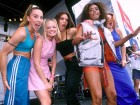 Mel C explains why she turned down £2million to do the Spice  Girls reunion