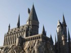 This dream job has just been advertised for Harry Potter fans
