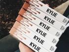 The best Kylie Jenner Lip Kit alternatives