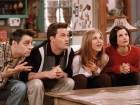 Did you notice this HUGE Friends episode error?
