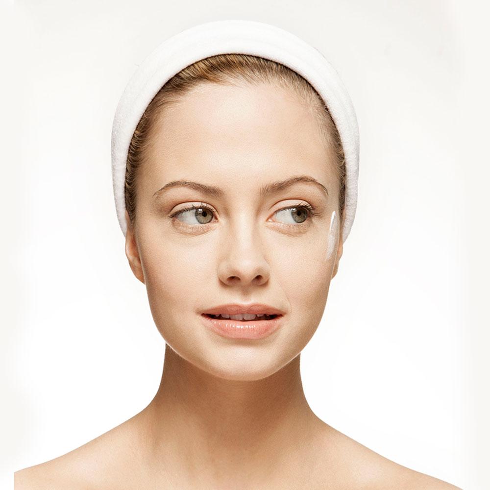 Flawless Skin: 7 PH Balancing Tips For Flawless Skin