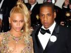 Jay-Z has broken his silence over Lemonade