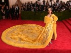 Why it's impossible to be the worst dressed at the Met Ball