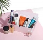 Get excited, Powder have just launched their second beauty box