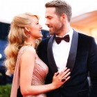 #RelationshipGoals: The most divine Met Gala couples ever