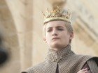 All the Game of Thrones deaths in order of how upset we were about them