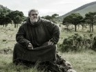 Why Game of Thrones fans might cry today if you ask them to 'hold the door'