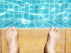 After reading this, you might not want to use a swimming pool ever again