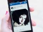 What your profile picture REALLY says about you