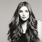 Hit the salon and save £25 on your appointment with Sassoon...