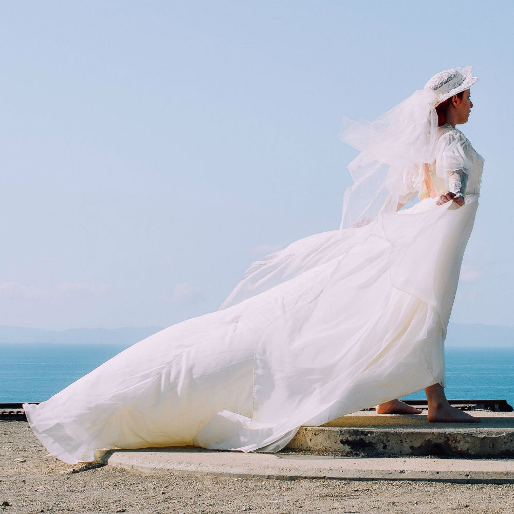 Jilted At The Altar: 11 People Share Their Stories
