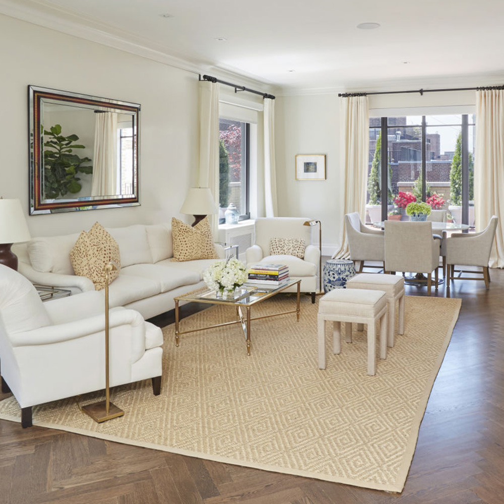 Nyc Apartments: Pictures: Marilyn Monroe's Midtown Manhattan New York