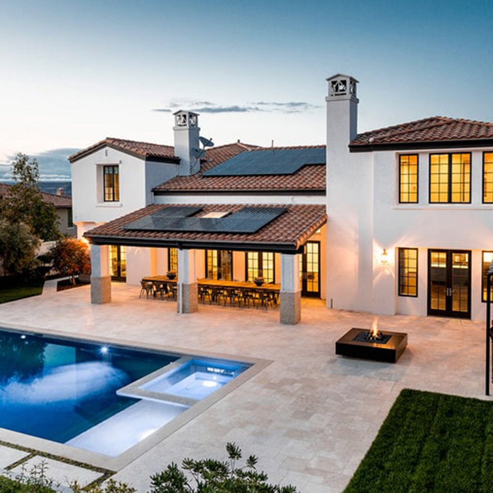 Jenner House Calabasas: Kylie Jenner Is Selling Her Calabasas House For $3.9