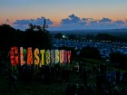 Glastonbury 2017: The dates have been revealed