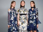 6 takeaway trends from the resort 2017 shows