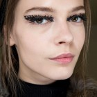 Eyeliner ideas more impressive than the classic cat-eye