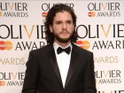 It turns out we've known who Jon Snow's father is the whole time