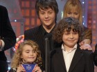 The kids from Outnumbered are now all grown up (& the Internet can't cope)