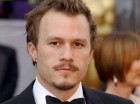 Heath Ledger's father speaks about his son's tragic death in 2008