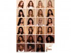 L'Oréal Paris celebrates diversity with #yourstruly