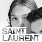 Why Saint Laurent's new creative director has put his own label on hold