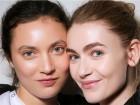 London Fashion Week SS17 Best Beauty Looks