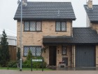 You can now buy Harry Potter's house as 4 Privet Drive is up for sale